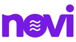 ¿Qué es exactamente Novi? El monedero digital de Facebook