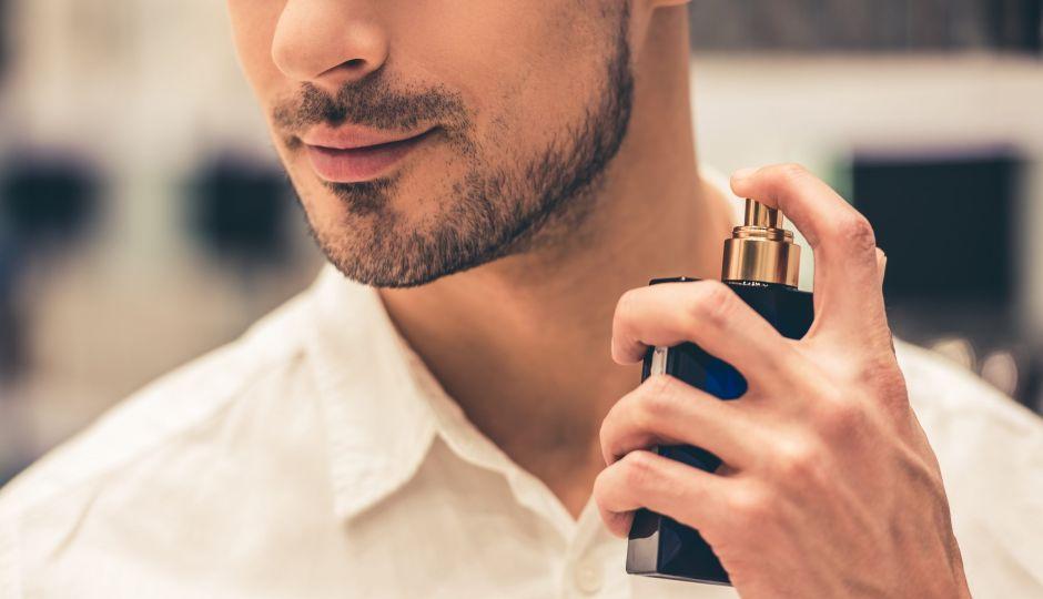 ¿Cuáles son los perfumes de hombres con mejor fijación y a buenos precios?