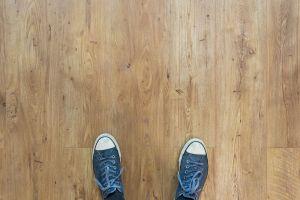 Comprende a tu piso de madera y descubre cuál es el motivo de sus precios tan variados