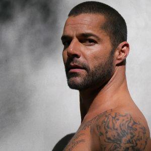"Ricky Martin: ""'Jodido negro' o 'loca sucia', esas palabras que utilizamos en chistes tienen mucha sangre"""