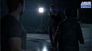"""Lanzan nuevo tráiler de """"The Last of Us Part II"""""""