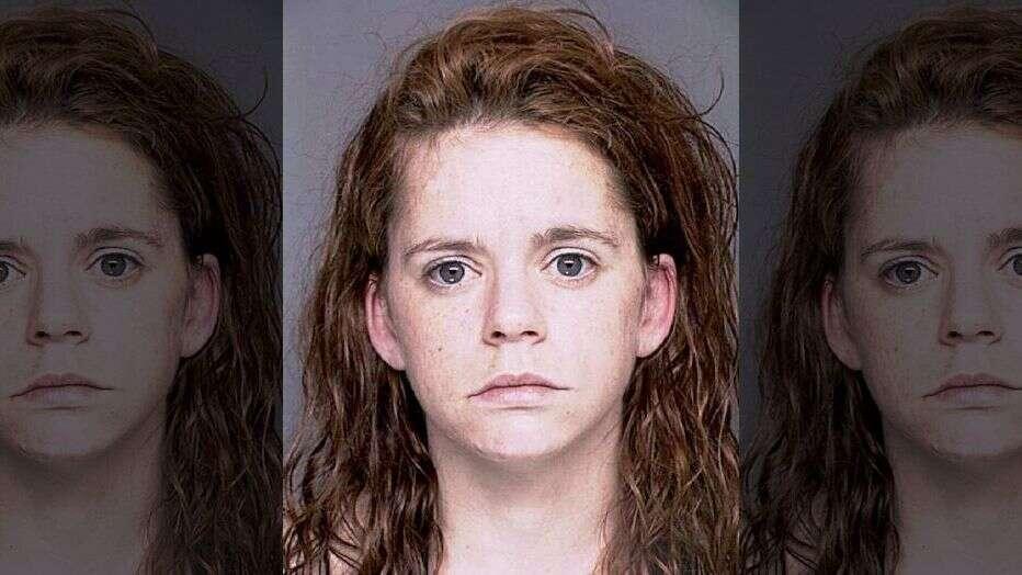 20 años después identifican a prostituta asesinada en playa de Nueva York; el caso inspiró a Netflix