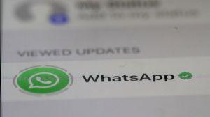 Truco de WhatsApp: cómo escuchar tus notas de voz antes de enviarlas