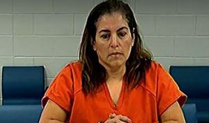 Mujer acusada de matar a una amiga en Florida sale en libertad con una condición: tiene que ir a rehabilitación