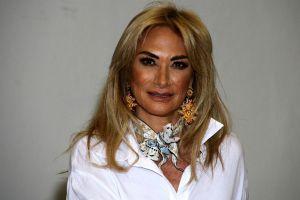 Adela Micha ¡irreconocible! Fans preguntan qué se hizo en su rostro