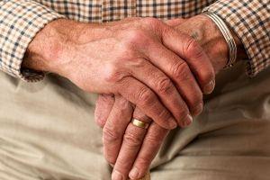 5 formas muy sencillas de ahorrar para la jubilación
