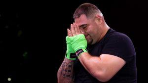 ¡Le dio el sí! Ya es oficial: Eddy Reynoso, del Team Canelo, entrenará al excampeón Andy Ruiz