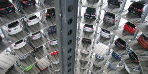 Cuáles fueron las marcas de autos más vendidas en España durante el mes de abril
