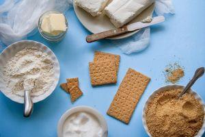 Cómo usar el azúcar de coco para cocinar