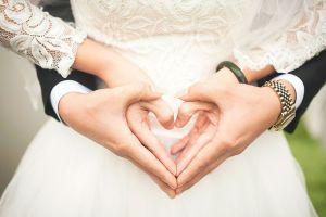 Hotels.com dará $5,000 para usar en su luna de miel a parejas que no pudieron casarse por el coronavirus