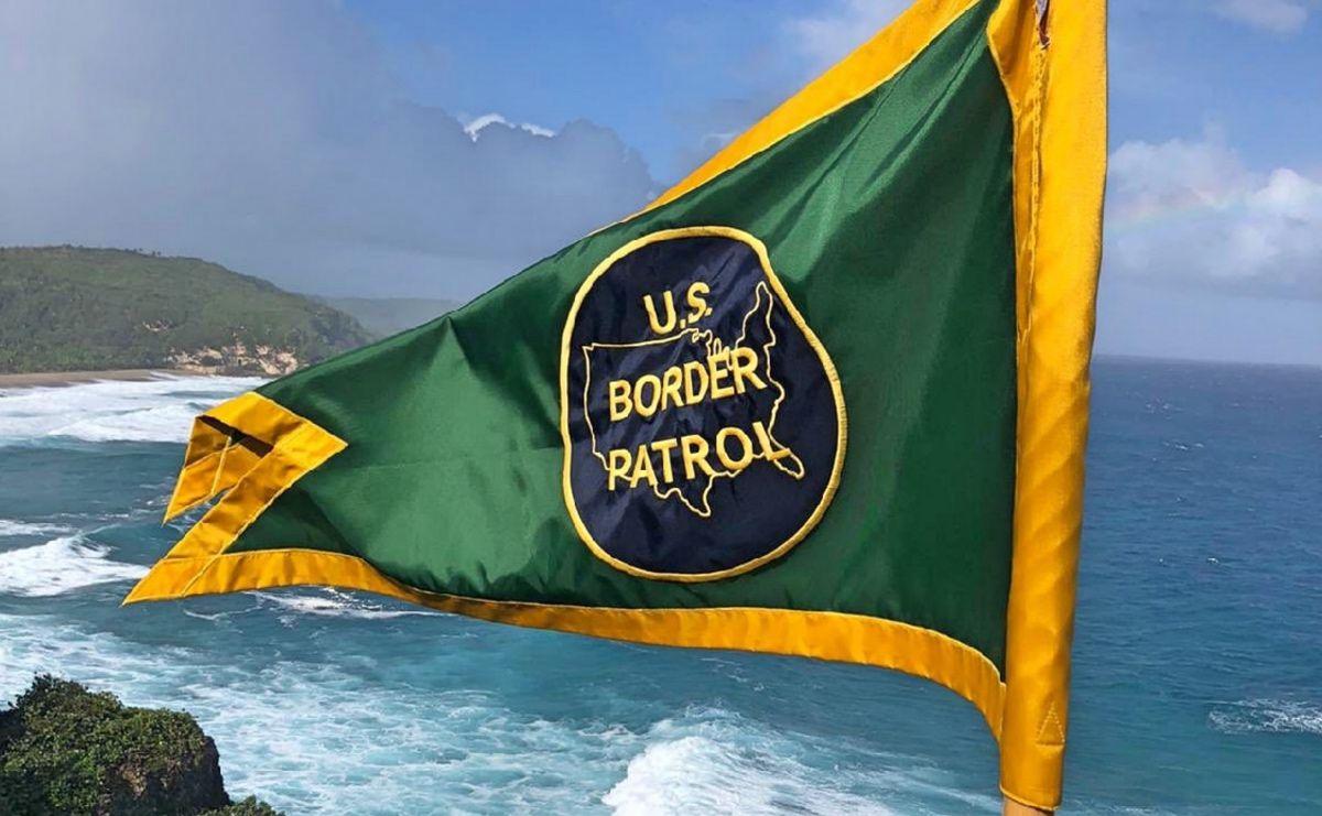 La otra frontera, una peligrosa travesía por el mar a la que muchos migrantes se arriesgan