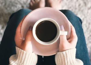 5 maneras de enriquecer tu café de las mañanas con vitaminas y antioxidantes
