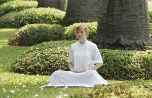 Cómo eliminar el estrés y la ansiedad a través de la respiración