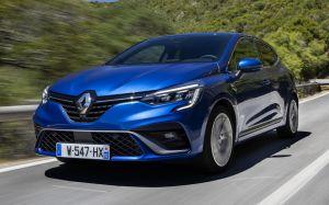 Francia otorga a Renault 5.000 millones de Euros para salvarla de la crisis
