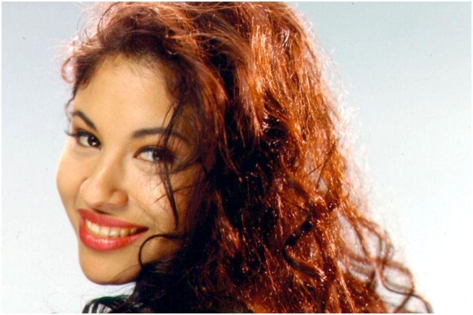 Así se ve en la actualidad la que fuera la última casa de Selena Quintanilla