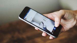 Cómo mejorar la señal de tu celular