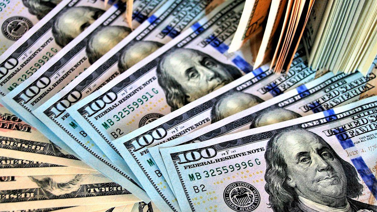IRS tiene menos de un mes para enviar últimos cheques de estímulo económico; ¿qué pasará después?