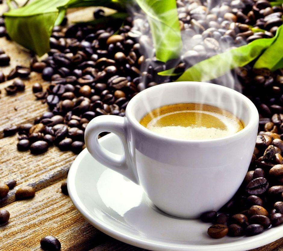 Lo que nunca supiste acerca del café