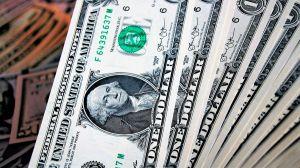 3 clásicos consejos para cuidar tu dinero que ya NO funcionan