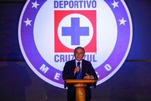 La conexión Cruz Azul – Peña Nieto que pudo involucrar una transacción de $9 millones de dólares