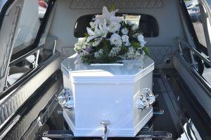 Tiroteo deja al menos 15 heridos afuera de funeraria en Chicago; varios se encuentran en condición grave