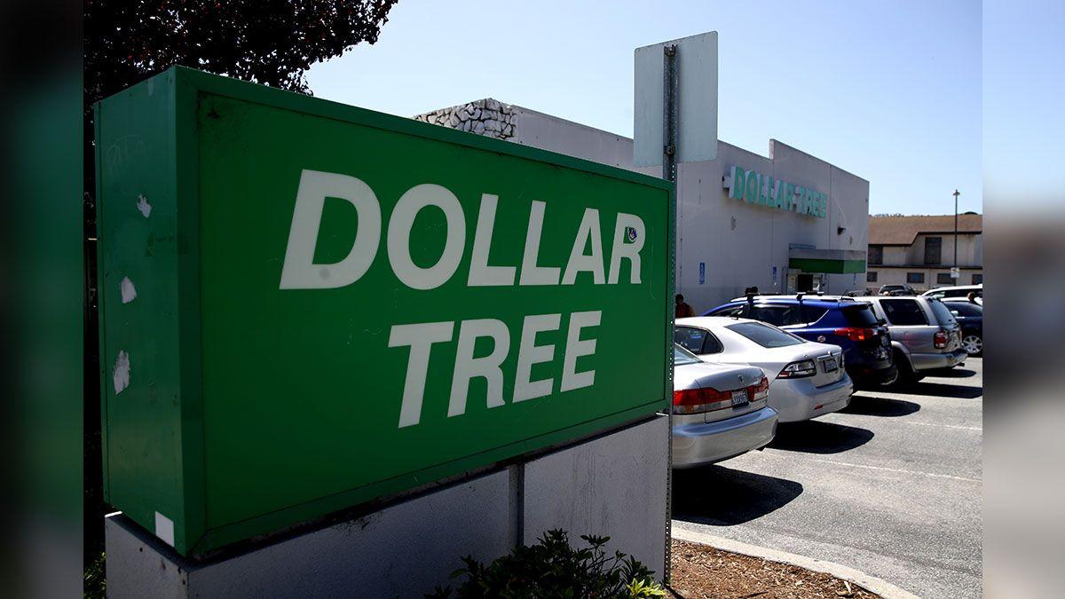 Dollar Tree abrirá 600 nuevas sucursales este año por alta demanda de tiendas de descuento en EE.UU.