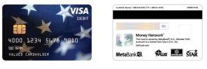IRS: Mayoría de cheques de estímulo llegarían en papel y no mediante tarjeta de débito
