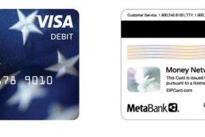 ¿Quiénes recibirían un segundo cheque de estímulo en la forma de tarjeta de débito, si es aprobado?