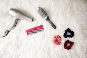 Los mejores electrónicos para cuidar el cabello que tienen más de 5,000 reviews en Amazon