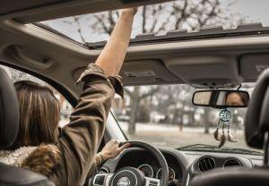 6 maneras de actualizar tu auto con nueva tecnología y dejarlo como nuevo