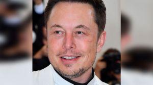 Elon Musk pone a la venta sus propiedades por $90 millones de dólares