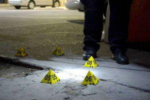 Sicarios masacran a familia entera, cuatro de las cinco víctimas eran mujeres