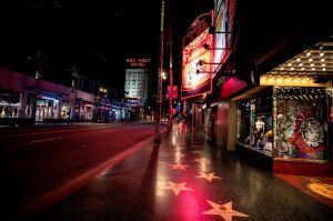 Estiman que California perderá más de $72 mil millones provenientes del turismo en 2020