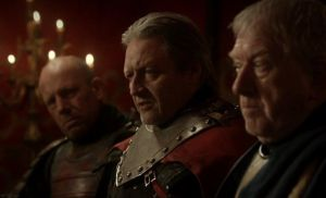 Muere actor de 'Game of Thrones' a los 65 años, la causa de la muerte se desconoce