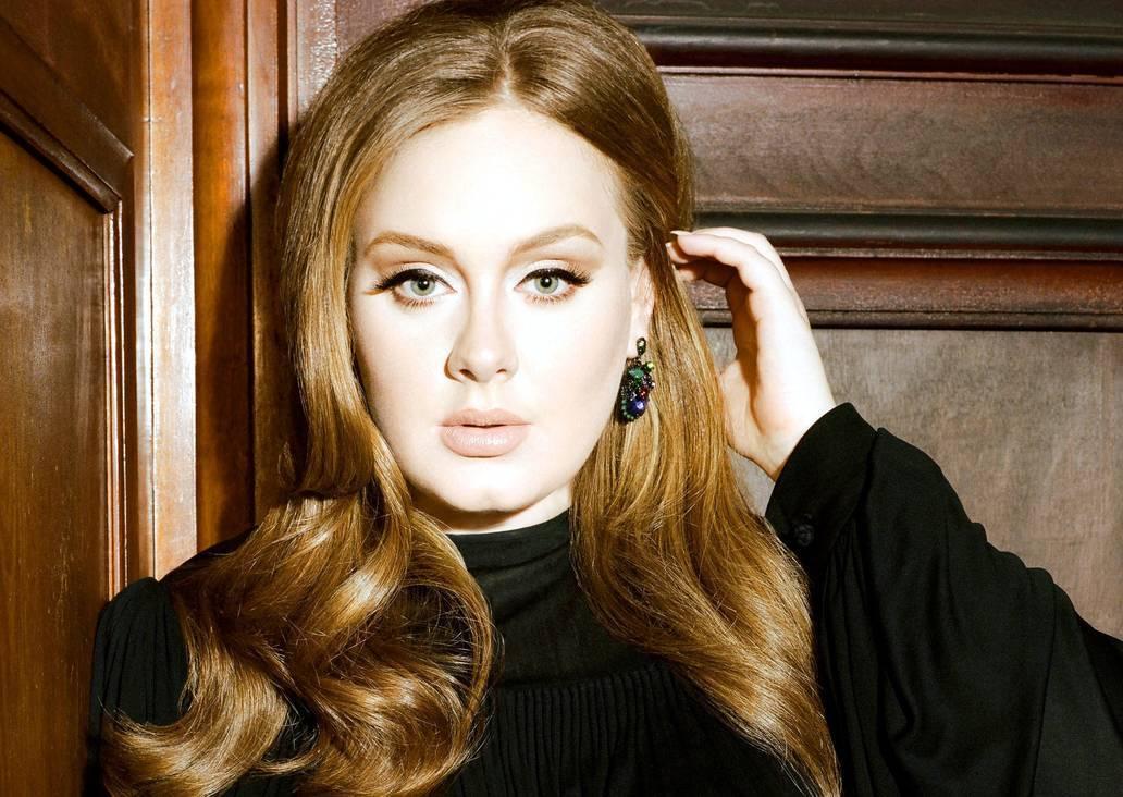 Todo sobre la dieta que hizo Adele para bajar más de 40 kg