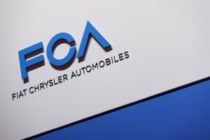 Fiat Chrysler retomará su producción en Estados Unidos en dos semanas, en medio de una pérdida trimestral de casi 2 mil millones