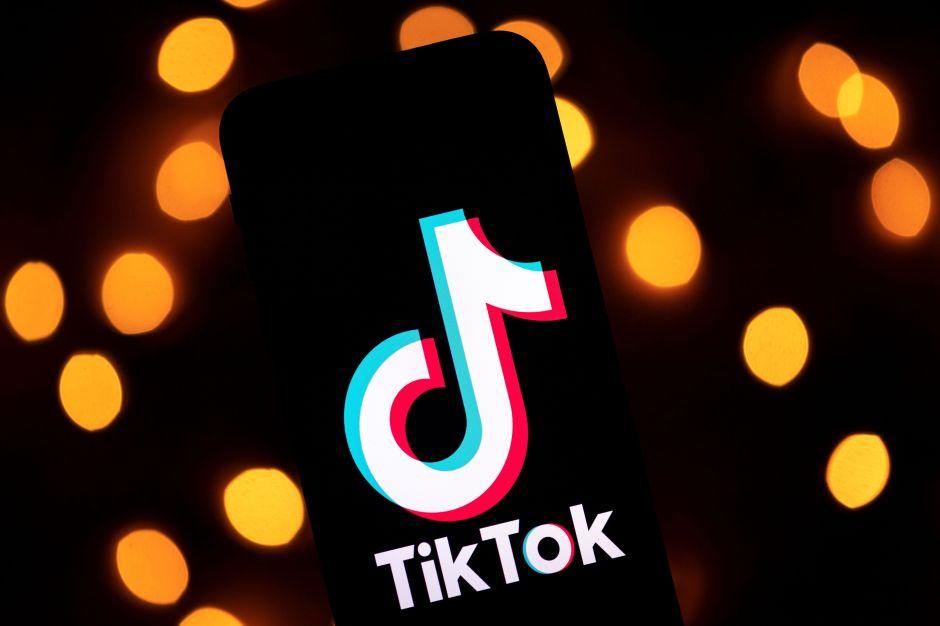 El video de TikTok que terminó en un terrible accidente