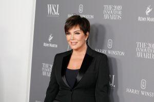 Kris Jenner tendrá que testificar sobre las acusaciones de acoso sexual que pesan sobre ella