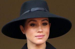 Meghan Markle planea hacerle competencia a Gwyneth Paltrow