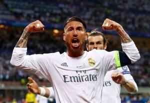 ¿Regalada? El Real Madrid ganó la Champions League del 2016 por un error arbitral que confesó el silbante