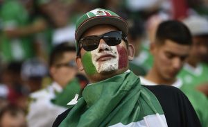"""Los """"Cachirules"""": La vergüenza más grande que dejó a México fuera de su último Mundial"""