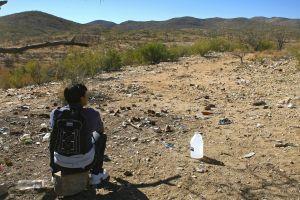 EEUU suspende la protección para niños migrantes en la frontera, expulsando a cientos en medio de la pandemia