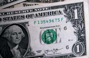 A cuánto se vende el dólar hoy en México: El peso avanza de nuevo