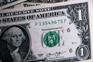 A cuánto se vende el dólar hoy en México: El peso abre semana ganando