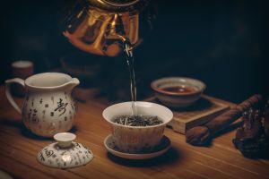 Qué le pasa a tu cuerpo cuando tomas una taza de té limón a diario