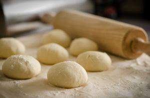 Prepara exquisito y facilísimo pan de agua