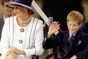 El documental definitivo sobre la princesa Diana podría llegar a Netflix, con material inédito