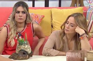 Televisa le baja el sueldo a estos famosos debido a la crisis por coronavirus