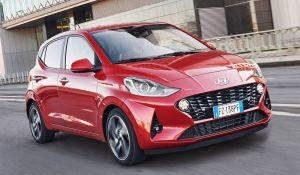 Hyundai ofrece la oportunidad de devolver el auto hasta 1 año después si te quedas sin empleo