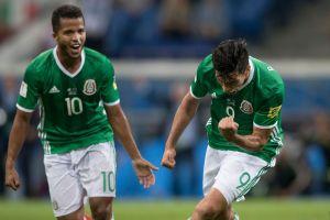 Se reencontrará con el América: Raúl Jiménez enfrentará a Giovani dos Santos en partido de FIFA20